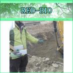 Green-Bio03