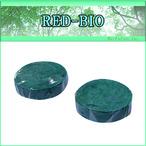 green-Bio-02